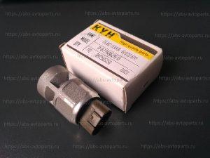 Датчик скорости (спидометра) Isuzu NQR71, Богдан A-092, (E2), 8972565250, MYY5, KYH