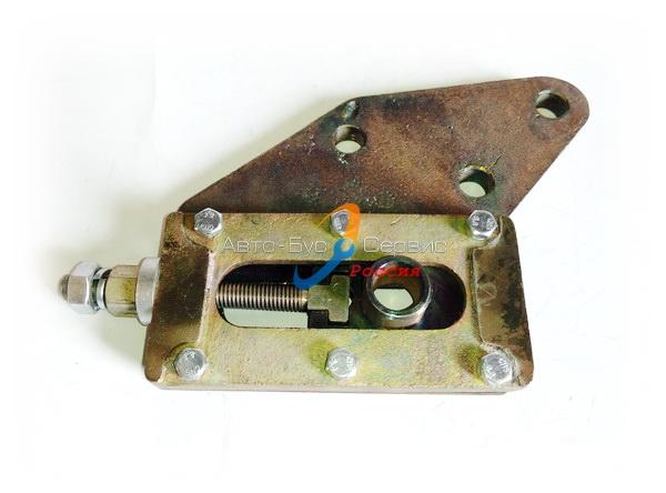 Натяжитель ролика компрессора Богдан А-092, (Е2), 4HG1-T/4HE1, А09201-3509300, (Украина)