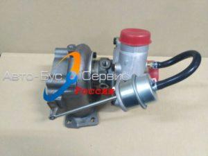 Турбокомпрессор-турбина-Isuzu-NQR75-Богдан-A-092-4HК1-Е-3-8980000311-KYH