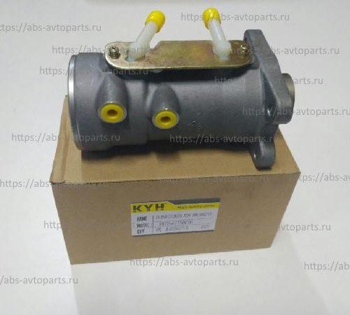 Цилиндр тормозной главный Isuzu NQR71-75, Богдан A-092, 3,8 (8972547710)
