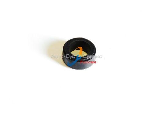Втулка реактивной тяги (бугель) Богдан A-092, A091-2904500, (Украина)
