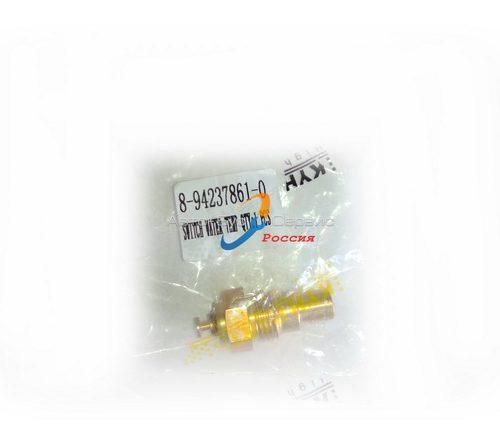 Датчик температуры Isuzu NQR71/75, NKR55, Богдан A-092, 4HG1-T, 8942378610 (KYH)