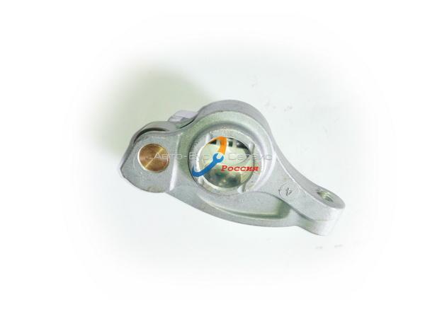 Коромысло клапана Isuzu NQR, Богдан А-092 E2 4HG1/4HG1-T/ 4HЕ1(впуск) (Турция)