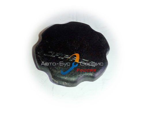 Крышка маслозаливной горловины Isuzu NQR71/75, Богдан А-092, 8941332075, (Турция)