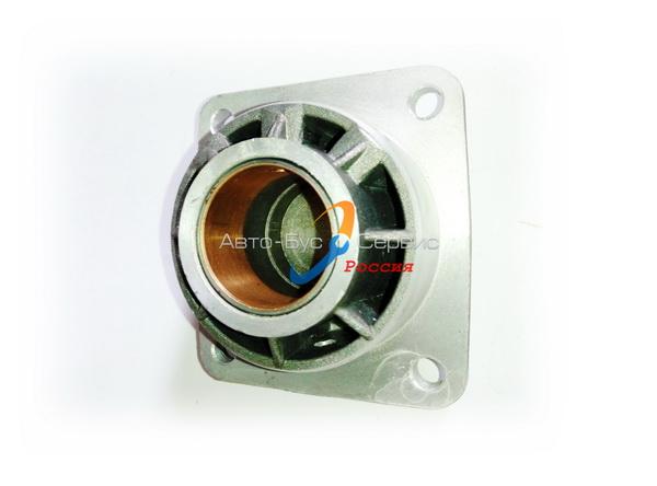 Крышка компрессора Богдан А-092 передняя с сальником, MO076.270, (МАРО)