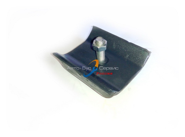 Отбойник подрессорника Isuzu NQR71/75, NQR90, NMR85(8972543870)(KYH)