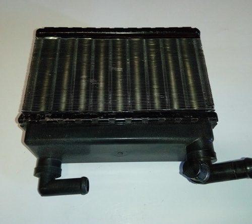 Радиатор отопителя салона (печки) Богдан A-092 (41.035-1013010-А)