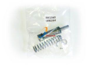 Ремкомплект главного цилиндра сцепления Isuzu NQR71/75, NPR, Богдан A-092, 5878322100, 5878322210, KYH