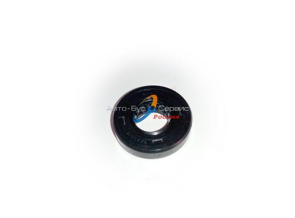 Сальник вакуумного насоса генератора Isuzu NQR71/75, NPR, Богдан A-092, 15х32х7,5, 8970626440, KYH