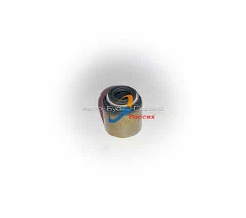 Сальник клапана Isuzu NQR71, Богдан A-092 4HG1/4HG1-T/4HF1(8943966092), KYH