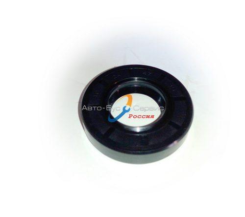 Сальник компрессора МАРО (24х47х10) Богдан(KYH)