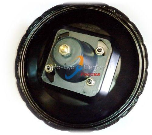 Усилитель тормозов вакуумный Isuzu NQR71/75, NMR85, NLR85, Богдан А092-01, 8971779740, 8971628001, (KYH)