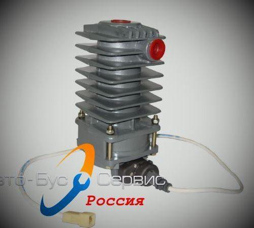 A01.04.000-01, Клапан конденсатного клапана, ЛАЗ, ЛиАЗ 5256 с двигателем ЯМЗ, Богдан А-092, НефАЗ, Волжанин Асток