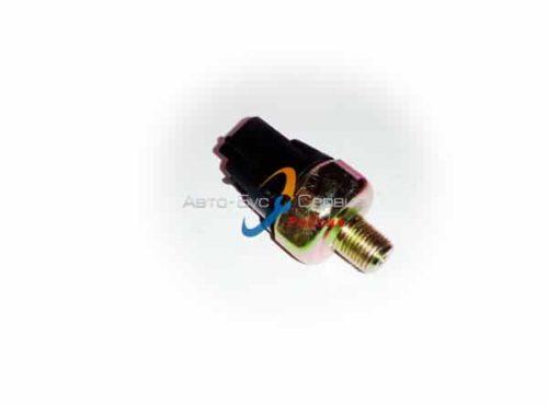 Датчик давления масла Isuzu NQR71/75, Богдан A-092 4HG1-T,4HE1,4HK1, 8971762300, (KYH)