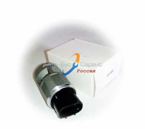 Датчик привода спидометра (скорости) Isuzu NQR75/90, NPR75, NLR, NMR85, Богдан A-092, MZZ6, 8973280580 (TLG)