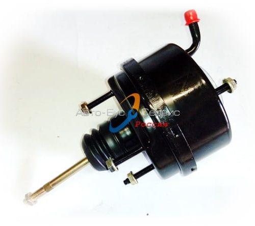 Вакуумный усилитель сцепления Isuzu,Богдан A-092, 8971668541 (KYH)
