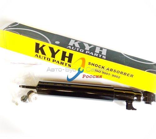 Амортизатор передний Isuzu NQR71/75, Богдан A-092, 8972536180, (KYH)