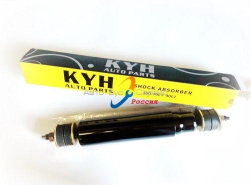 Амортизатор задний Богдан А-092, 8972536590, (KYH)