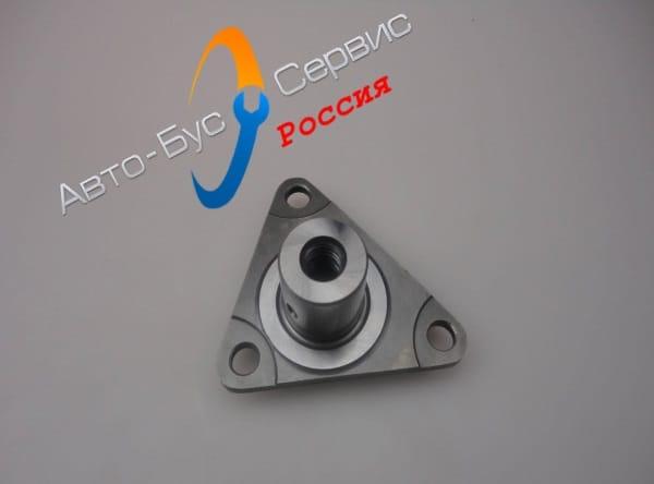 Вал шестерни газораспределения двигателя (С) Isuzu NQR, Богдан A-092 (Китай)