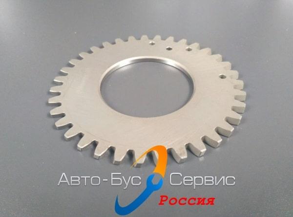 Шестерня вала распределительного 4HK1, (A),Богдан А-092(Isuzu)