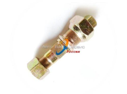 Шпилька колеса заднего Isuzu NQR71/75, NPR, Богдан A-092, 8970815842, (правая)(KYH)