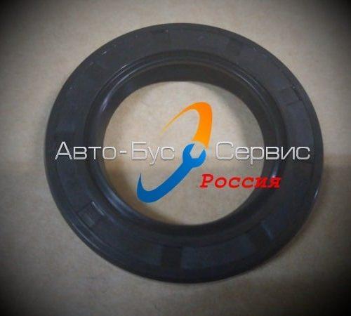 Сальник компрессора МАРО (30х47х7) Богдан A-092. (KYH)