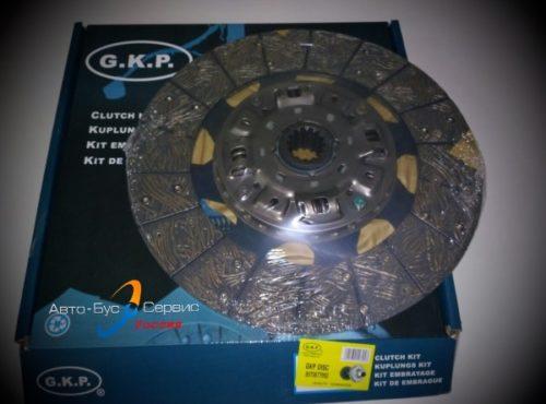 disk-scepleniya-isuzu-nqr75-bogdan-a-092-g-k-p