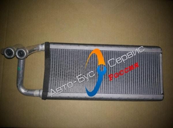 Радиатор отопителя салона Isuzu NLR85, NMR85, NQR90, NPR75, 8980485080, KYH