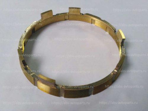 купить кольцо синхронизатора на исузу