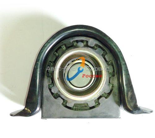 Подшипник подвесной Isuzu NQR71/75/90, NPR, D40, (с обоймой) 5375100070
