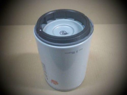Фильтр топливный (грубой очистки) Isuzu NPR75