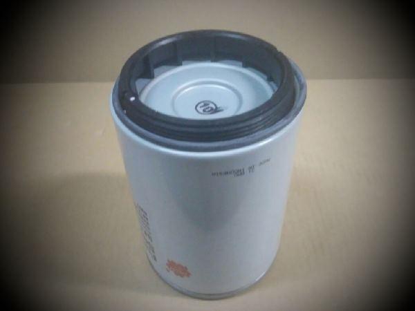 Фильтр топливный (грубой очистки) Isuzu NPR75, SFC791210