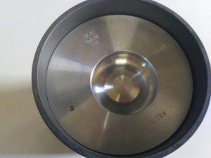 Гильзо-поршневая группа Isuzu NQR, Богдан А-092 (в сборе 4HG1(115mm) GRADE=1X)(кт 4шт)(2)