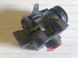 Цилиндр тормозной передний Isuzu NQR7175, NPR75, Богдан А-092, IS 276 8973588740