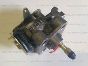 Цилиндр тормозной передний Isuzu NQR7175, NPR75, Богдан А-092, IS 277 8973588770