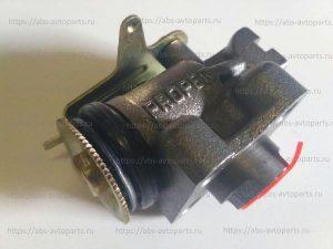 Цилиндр тормозной передний Isuzu NQR7175, NPR75, Богдан А-092, IS 278 8973588750