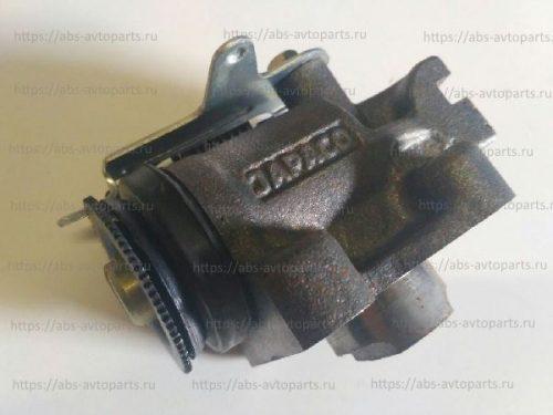 Цилиндр тормозной передний Isuzu NQR7175, NPR75, Богдан А-092, IZ02-F058A 8973588770