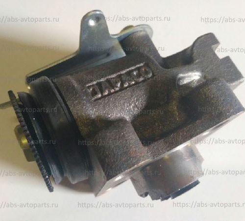Цилиндр тормозной передний Isuzu NQR7175, NPR75, Богдан А-092, IZ02-F060A 8973588750