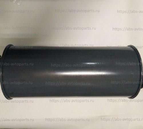 Глушитель Isuzu NQR71, Богдан А-092 (Е2), 8971145641