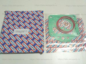 купить прокладки на компрессор Богдан, MAPO
