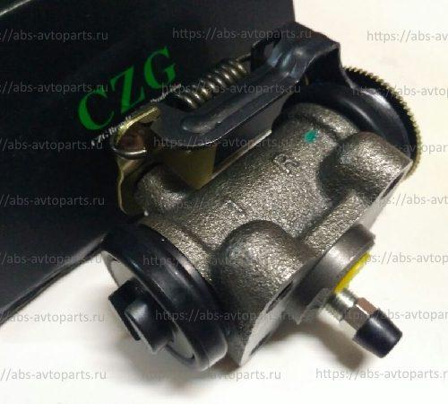 Цилиндр тормозной задний правый (С/П) Isuzu NMR85, 8973496920