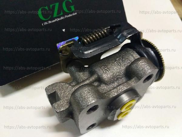 Цилиндр тормозной передний правый (Б/П) ISUZU NMR85, 8980813240