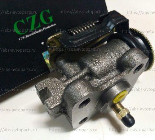 Цилиндр тормозной передний правый (С/П) ISUZU NMR85, 8980813260
