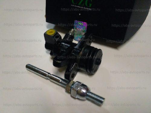 8980896761 цилиндр сцепления Isuzu. (3)