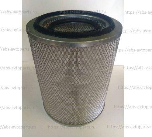 Купить фильтр воздушный на HINO E5