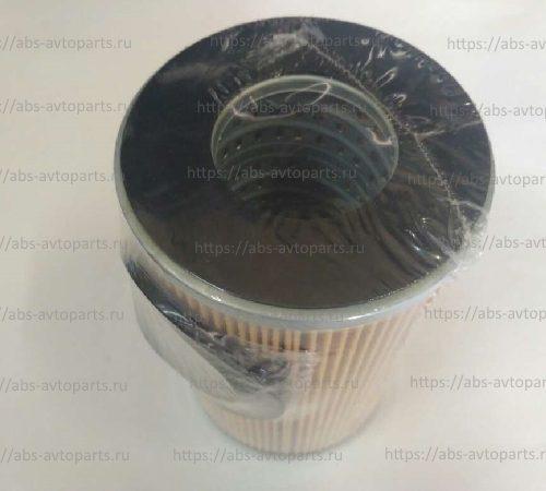 купить фильтр масляный на GIGA