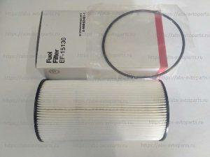 купить фильтр топливный на GIGA