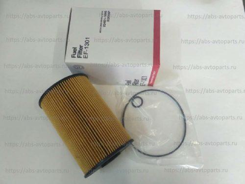 Фильтр топливный HINO(Е4) ISUZU GIGA(E5) (тонкой)