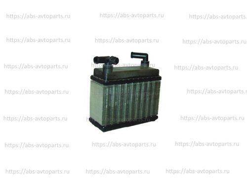 Купить радиатор отопителя на Богдан