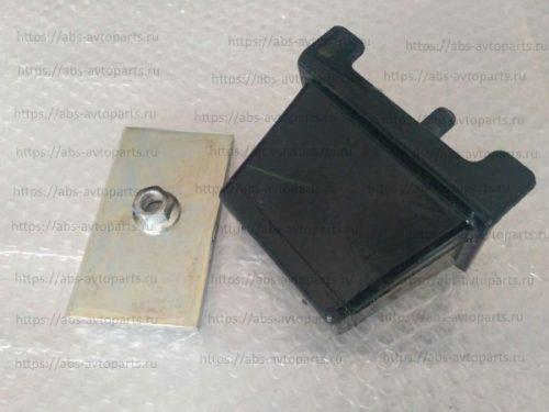 Отбойник рессоры задней Isuzu NQR71, NQR75, NPR75, NQR90 (центральный) 8981873420, оригинал.